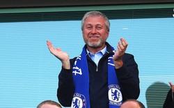 Xứng mác đại gia, Chelsea quyết định đầy bất ngờ về lương cầu thủ trước đại dịch Covid-19