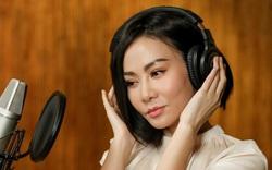 Hơn 30 nghệ sĩ nổi tiếng cùng hát ca khúc đình đám của nhạc sĩ Huy Tuấn