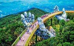 Đẩy mạnh quảng bá hình ảnh điểm đến Đà Nẵng trên các kênh truyền thông