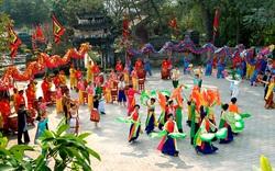 Hà Nội: Tăng cường các biện pháp phòng, chống dịch Covid-19 trong lĩnh vực văn hóa, thể thao, du lịch
