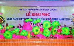 Kiên Giang ban hành Kế hoạch hành động phòng, chống bạo lực, xâm hại trẻ em giai đoạn 2020-2025