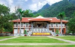 Cao Bằng: Mở cửa trở lại phục vụ khách tham quan tại các Khu di tích Quốc gia đặc biệt