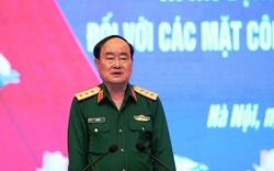 Bộ Quốc phòng: Không để bị động, bất ngờ trong mọi tình huống