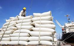 Bộ Công Thương kiến nghị xuất khẩu gạo trở lại bình thường