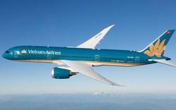 TP.HCM: 30 mẫu xét nghiệm của tổ bay trên các chuyến bay quốc tế đều âm tính