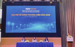 FLCHomes đặt mục tiêu doanh thu 1.500 tỷ năm 2020, đẩy mạnh tiến trình niêm yết