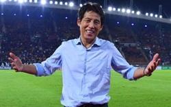 Quyền quyết định nhân sự tham dự AFF Cup 2020 của ĐT Thái Lan nằm hoàn toàn trong tay HLV Akira Nishino