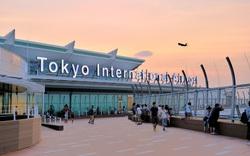 87 quốc gia và vùng lãnh thổ bị cấm nhập cảnh vào Nhật Bản
