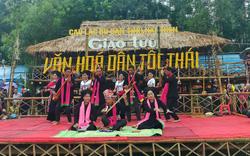 Lai Châu: Tiếp tục dừng các hoạt động lễ hội, sự kiện tập trung đông người tại nơi công cộng