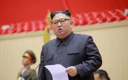 Hàn Quốc lí giải duyên cớ Chủ tịch Triều Tiên vắng mặt