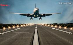 Cao Bằng đề nghị quy hoạch xây sân bay