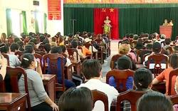 Sai phạm tại khu cách ly Trường Quân sự tỉnh Vĩnh Long: Đề nghị cho ra khỏi ngành thượng tá Nguyễn Hoàng Minh
