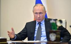Nga lên tiếng bước sang giai đoạn mới chống dịch Covid-19