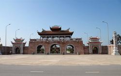 Thái Bình tiếp tục đóng cửa, dừng đón khách tham quan các di tích đến hết ngày 03/5/2020