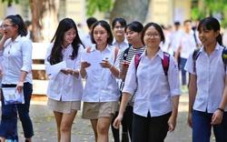 Chủ tịch Hà Nội quyết định việc đi học lại của học sinh các cấp trên địa bàn