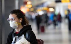 Hàng không toàn cầu thay đổi với loạt quy định mới đảm bảo an toàn bay trong và hậu dịch bệnh