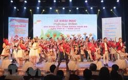 Bình Phước dừng đăng cai tổ chức Ngày hội Gia đình các tỉnh Đông Nam Bộ lần thứ XI, năm 2020