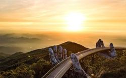 Khu du lịch lớn nhất Đà Nẵng mở cửa trở lại: Sẵn sàng đón và đảm bảo an toàn cho du khách