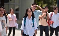 Trường đại học tổ chức thi riêng cần đáp ứng điều kiện nào?