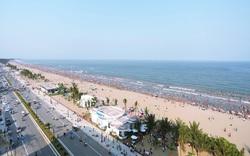Hình thành và khẳng định thương hiệu các sản phẩm du lịch tại Thanh Hóa