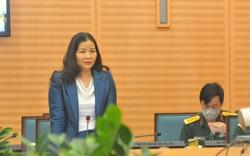 Hà Nội sẽ cập nhật các điểm bán khẩu trang trên ứng dụng Hà Nội Smart City
