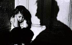 Tuyên truyền về vai trò của gia đình trong phòng, chống xâm hại trẻ em