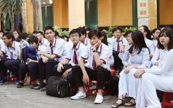 Sau nghỉ lễ 30/4-1/5, những tỉnh thành nào sẽ cho học sinh tất cả các cấp đến trường?