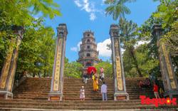 Thừa Thiên Huế tung hàng loạt ưu đãi nhằm kích cầu du lịch