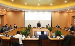 Hà Nội xem xét trách nhiệm Chủ tịch phường Nam Đồng chậm trễ trong thực hiện cách ly COVID-19