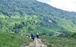 Bảo tồn và phát huy giá trị Di tích quốc gia Khu căn cứ kháng chiến tỉnh Đắk Lắk