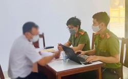Công an Đà Nẵng xử phạt trường hợp đăng tin sai sự thật liên quan đến công tác phòng chống dịch Covid-19