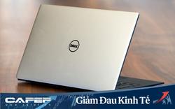 Nở rộ dịch vụ cho thuê laptop trong dịch Covid-19