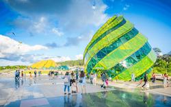 Ngành du lịch Lâm Đồng xây dựng chương trình hành động ứng phó với Covid-19