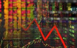 """Thị trường chứng khoán: Quy luật """"sell in May"""" bị """"phá vỡ"""" vì COVID-19?"""