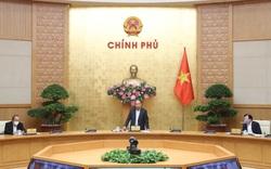 Thủ tướng đề nghị Đồng Nai giải ngân hơn 17.000 tỷ đồng dự án sân bay Long Thành trong năm 2020
