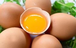 Mỗi ngày ăn một quả trứng tốt hay không tốt: Câu trả lời có thể khiến bạn bất ngờ
