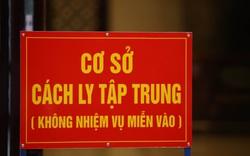 """Từ TP.HCM về Đà Nẵng, nam thanh niên """"dùng chiêu"""" xuống ở Quảng Ngãi rồi đi ô tô về để trốn cách ly"""