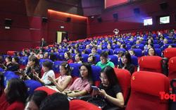 Bộ VHTTDL phê duyệt Đề án Tổ chức Tuần Phim ASEAN 2020