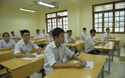 Nhiều bất cập tại Dự án Hỗ trợ đổi mới giáo dục phổ thông