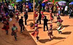 Môi trường kinh doanh du lịch tại Hà Giang được cải thiện rõ rệt