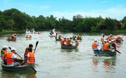 Đồng Nai cho phép các hoạt động du lịch nội địa được hoạt động trở lại tối đa 30 người