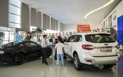 Trung Quốc chính thức bước qua tháng tăng trưởng đầu tiên sau gần 2 năm lao dốc