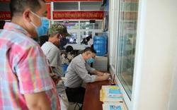 Cổng dịch vụ công Quốc gia hỗ trợ người dân, DN gặp khó khăn do COVID-19