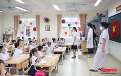 Mới: TP.HCM quyết định điều chỉnh kế hoạch thời gian năm học 2019-2020