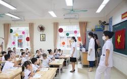 Bộ trưởng Phùng Xuân Nhạ: Nâng cao chất lượng dạy học tiếng Anh ở các cấp học và trình độ đào tạo