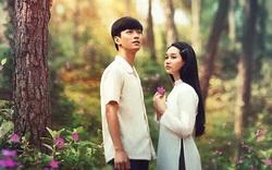 Chốt lịch trao giải Cánh Diều ngày 12/5 tại Hà Nội