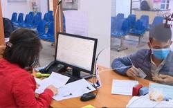 Cổng dịch vụ công quốc gia hỗ trợ cho 4 triệu đối tượng người lao động, doanh nghiệp gặp khó khăn do đại dịch Covid- 19