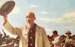 Lan tỏa tư tưởng Hồ Chí Minh về chăm lo đời sống nhân dân