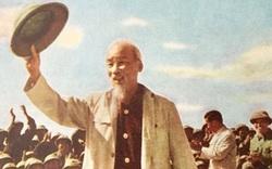 Tìm hiểu về cuộc đời, sự nghiệp, tư tưởng, đạo đức và phong cách của Chủ tịch Hồ Chí Minh qua Kênh