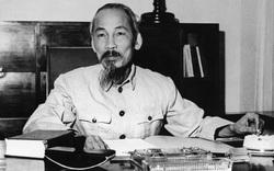 Phát huy vai trò tư tưởng đại đoàn kết dân tộc của Chủ tịch Hồ Chí Minh trong cuộc chiến chống đại dịch COVID-19